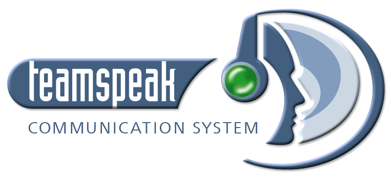 Öffentlicher TeamSpeak 3-Server