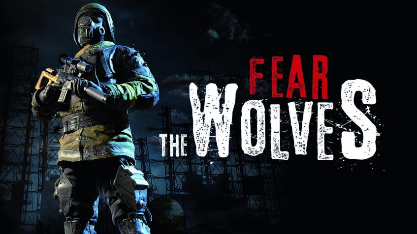 Fear the Wolves verlässt Early Access