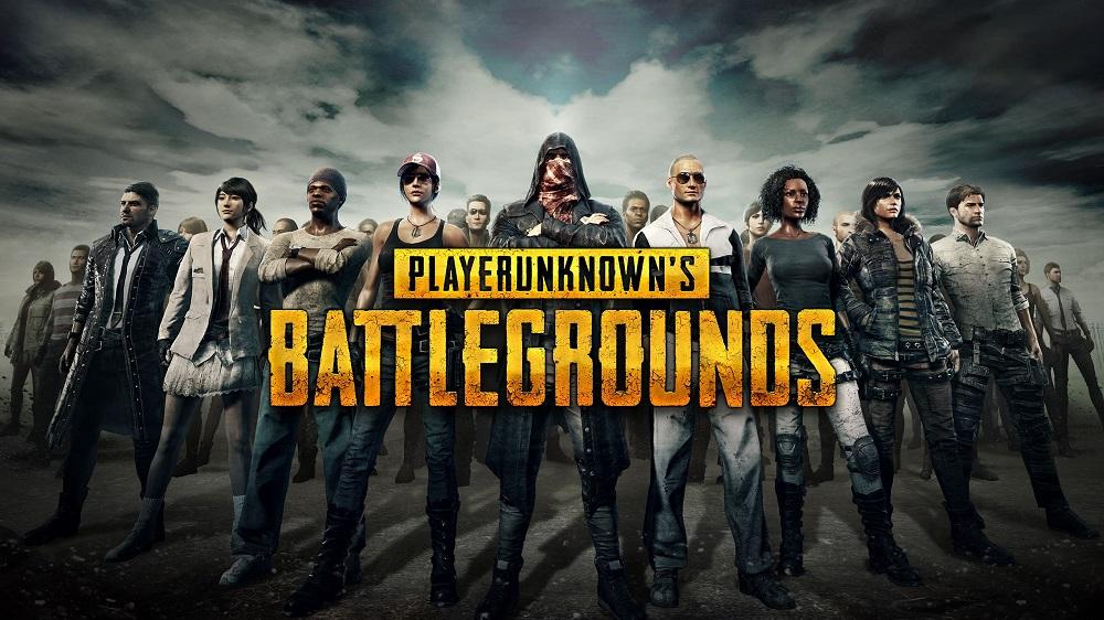 Playerunknown's Battlegrounds: Cheater-Zahlen explodieren