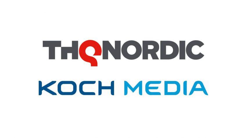 Metro Exodus: Koch Media entschied alleine über Deal