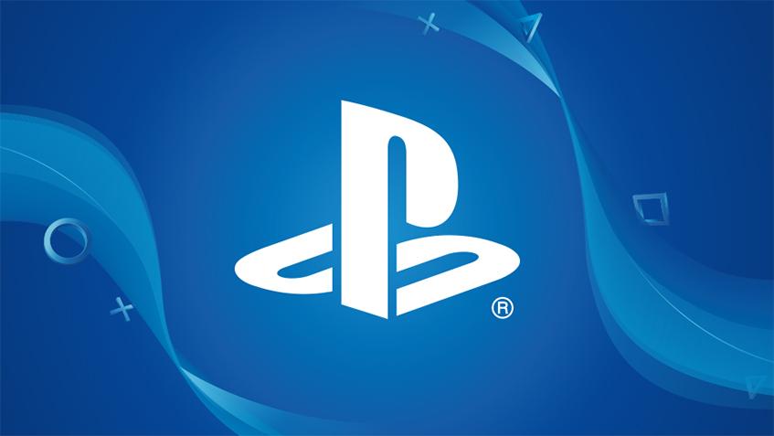 PlayStation 5 setzt weiterhin auf Discs