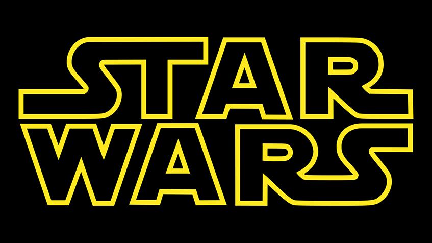 Star Wars: Electronic Arts verliert Exklusivrechte