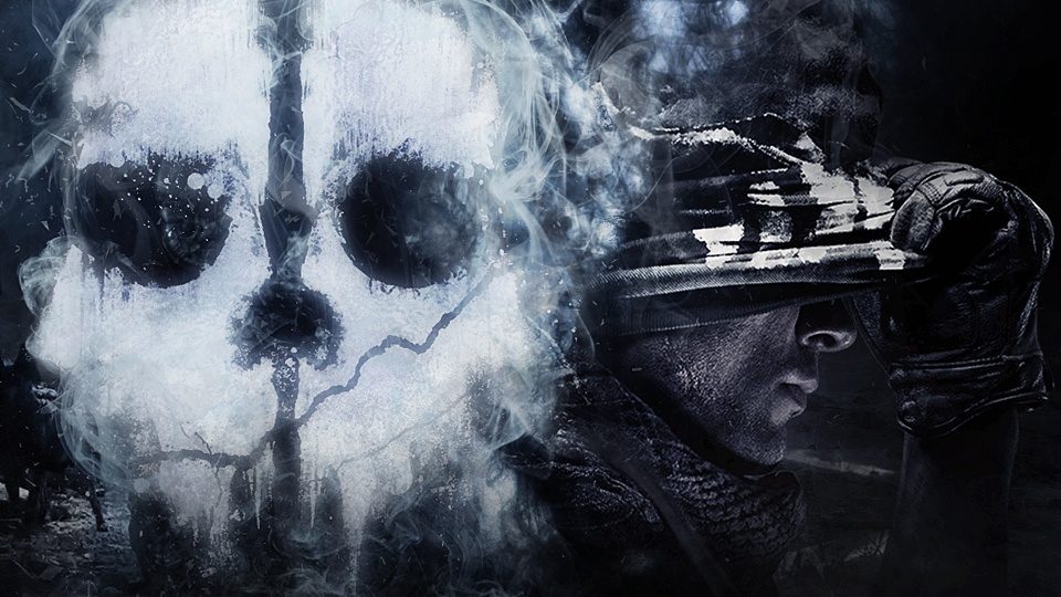 Call of Duty bekommt Mobile-Ableger