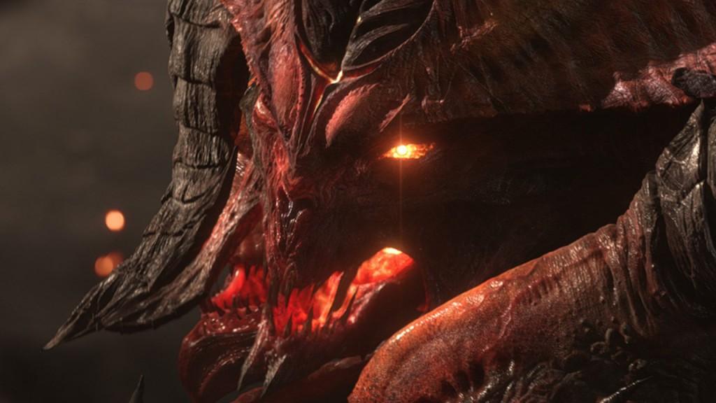 Starblo: Blizzard entwickelte Sci-Fi-Diablo