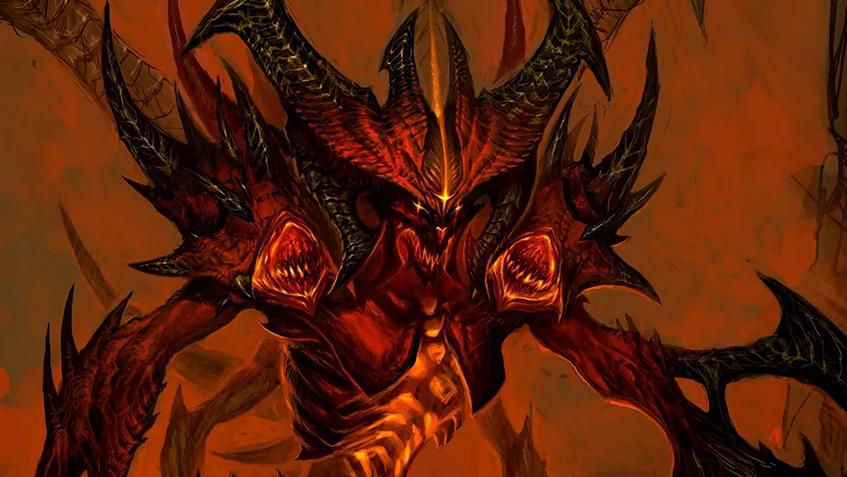 Diablo: Website DiabloFans wird eingestellt