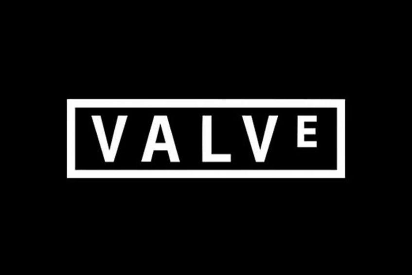 Valve entwickelt mehrere Spiele