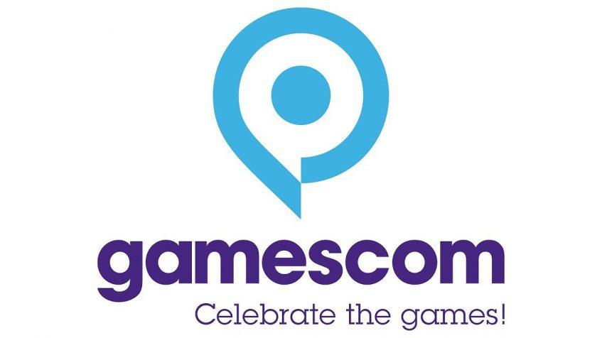 Trotz Kritik: gamescom verbleibt in Köln