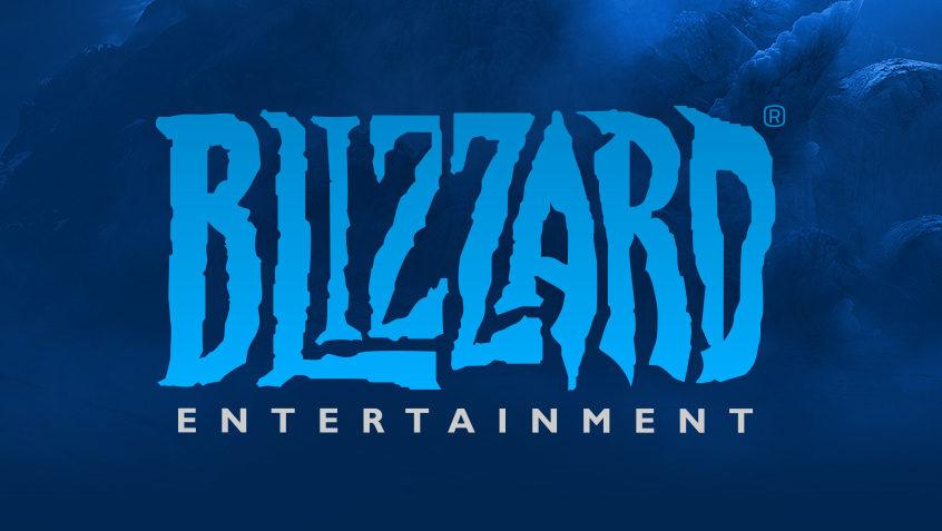 Blizzard ohne gamescom-Auftritt 2019