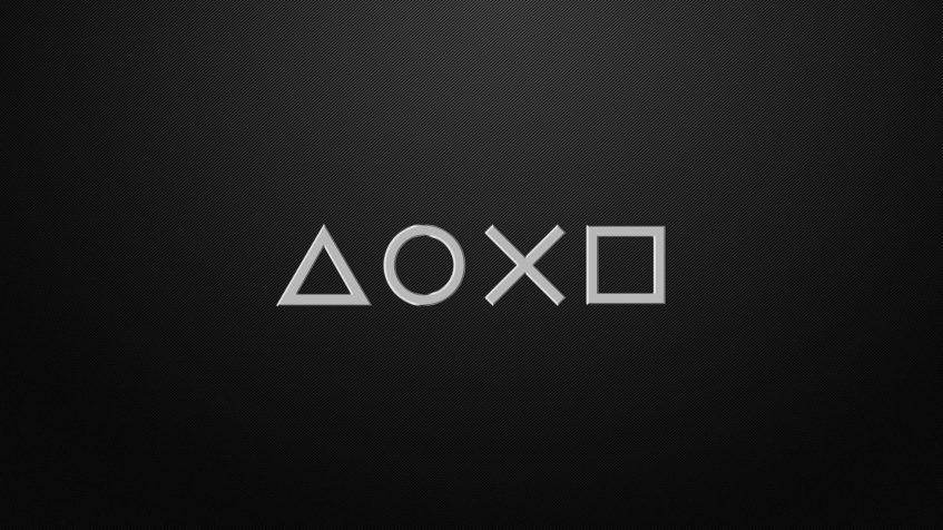 PlayStation 5: Exklusivtitel sind wichtiger denn je