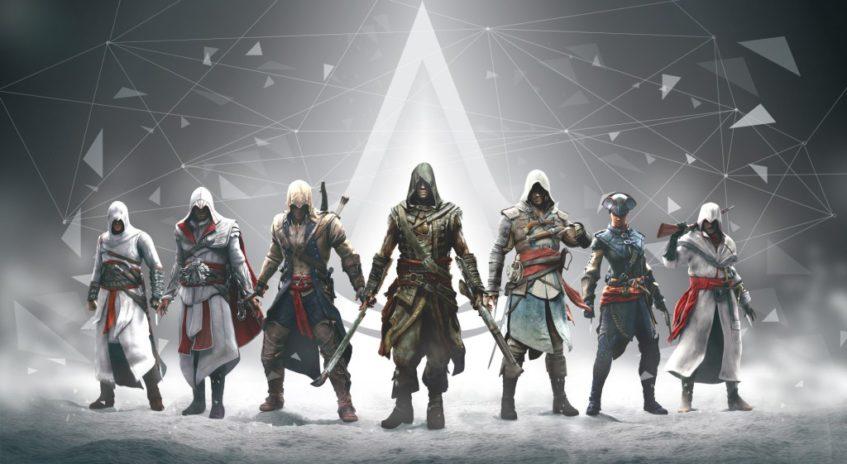 Assassin's Creed: Ragnarok – Leak verrät erste Details