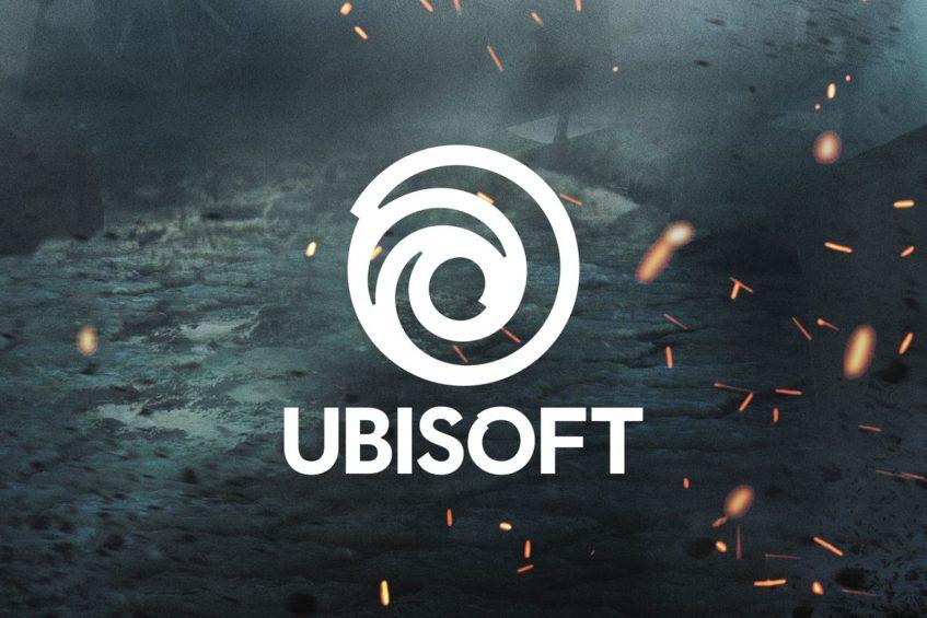 Ubisoft: Kommt ein Abo-Service?