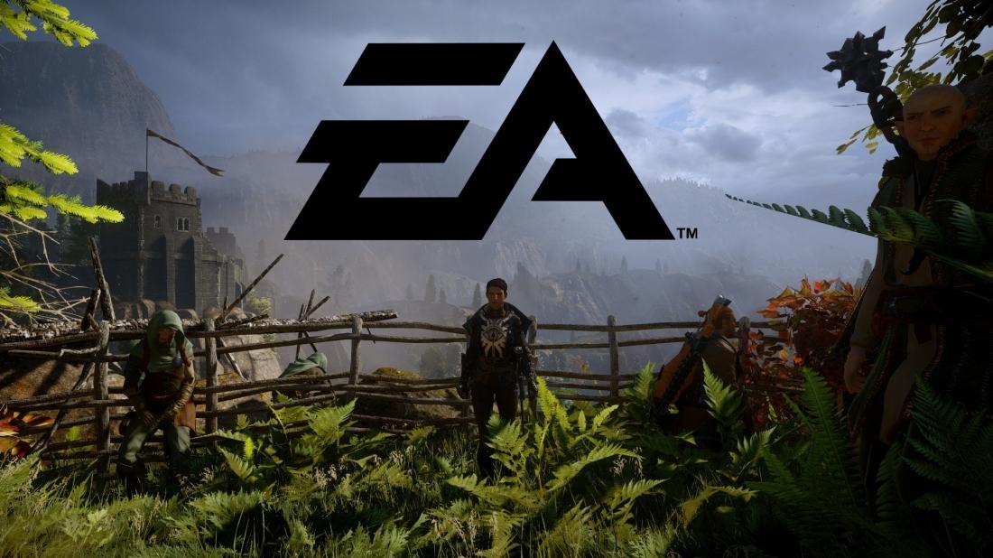 Electronic Arts: Unsere Lootboxen sind ethisch und unterhaltsam!