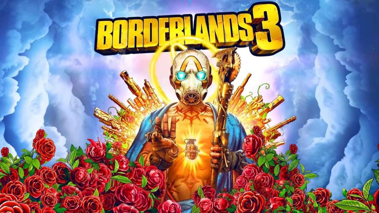 Borderlands 3: Jetzt schon euren Build planen!