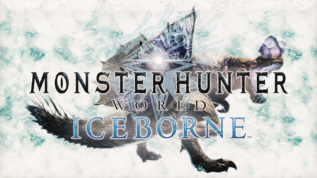 Monster Hunter World: DLC bringt Fan-Lieblinge zurück