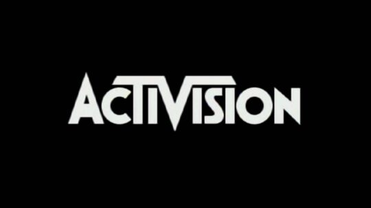 Activision arbeitet an mehreren Call of Duty-Titeln