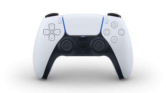 PlayStation 5: Präsentation Anfang Juni?
